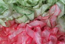 Ribbon Candy Bundle