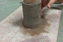 Handmade ideas