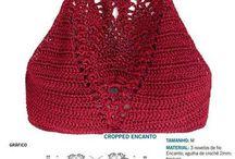 crochette