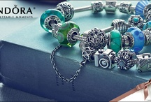 Pandora Love❤️