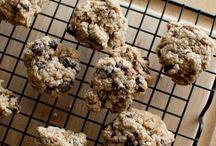 Sugar Free Recipes / recipes for diabetic family members / by Jennifer Beasley