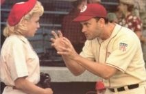 Baseball / That's a Winner!