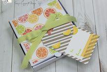 SU Fruit basket