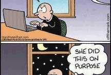 Humor / Humorous pics. Humor. / by Lisa Willis