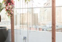 WEDDING | Photo Backdrop