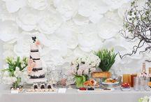 Vladut & Diana's wedding