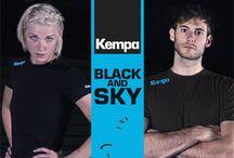 KempaTeamsportkataloge / Teamsport Kataloge 2015 - 2016  Einfach mal bei uns anfragen. info@sportshop-hainburg.de