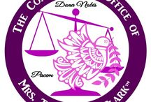 The Common Law Office #TCLO