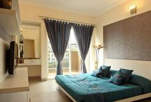 Pune Rental Properties / A collection of beautiful properties available for rent in Pune, India.