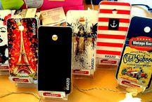 Enzzo - nowe modele / Nokia Lumia 635, Samsung ACE 3, Xperia Z2