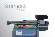 Mobile Cover Printer / AXIS ENTERPRISES - Service Provider, Supplier, Trading Company of Mobile Cover Printer Machines based in Ludhiana, India.