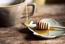 Recipes / by Jenae Impavido Hough