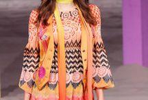 Fashion Weeks SS17