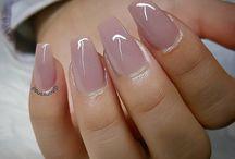 Nails l