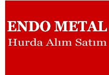 hurda alım satımı /  Endo Hurda Endo Metal, hurda, hurda alım satımı, hurdacılık, hurdacı, sarı hurda, bakır hurda, paslanmaz hurda, alüminyum hurda, flanş Hurda, paket hurda konusunda hizmet vermektedir. http://www.endohurda.com