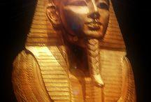 10th century BC