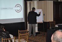 NCIEDI Presentation 11-11-13