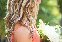 Hair  / All hairstyles i like