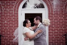 Photography Reviews / Testimonials from my wedding and portrait photography clients. Love these folks! / by Sophia Lemon