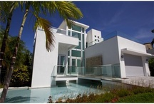 Miami Estates / Modern
