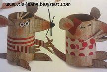 állatok wc gurigabol