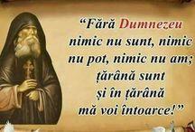 citate din ortodoxie