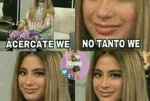 Memes XD