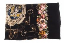 Dolce & Gabbana Accessories