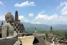 Indonesia / Tutti i viaggi in Indonesia - Raccontati con Giruland la community dei viaggiatori per scoprire, raccontare e condividere le emozioni - Il tuo Diario di Viaggio