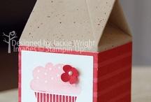 scatole milk & bag