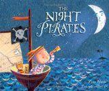 Pirate topic