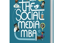 Books Worth Reading: Social Media / Social Media texts offering good advice on use of social media, or the challenges/possibilities of engaging with it.  Please link to any reviews in the comments field.