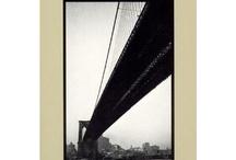 Phoenix Book; P828