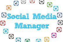 Immagini Social