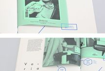 Design Magazin