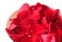 How to made rosewater