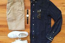 Dress You Like