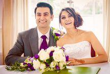 Weddings at Wicksteed Park