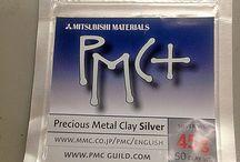 Lage sølvsmykker