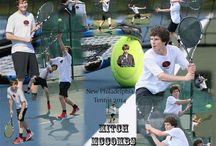 Tennis / Tennis
