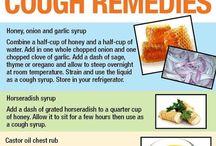 Health | home remedies