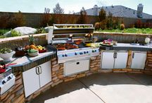 Contest: What Does Dad's Dream Outdoor Room look like? / We're giving away some Weber Grilling Tools! Start your own board with the same name as ours, pin at least 1 image of how you think your Dad's Dream Outdoor Room would look like, tag it with #ggsdadisgreat, then submit your board at http://blog.greatgardensupply.com/pinterest-contest-fathers-day-weber-giveaway/#.U4dJWvk7tca. The Most creative pinner will win a prize. Learn more at the link above, and Happy Pinning! Runs 5/23/14 through 6/6/14.