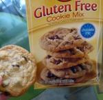 Gluten Free Food / by wtfCeliac