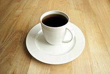 Ranní kafe