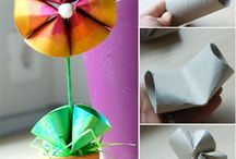 school crafting