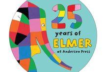 #Elmer25