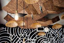 Design Fighi
