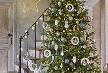 Déco Christmas Ideas