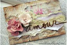 Kartki romantyczne