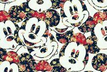 Wallpaper's ☆